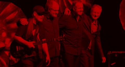 Konzertbericht_Wolfgang_Haffner_All_Star_Quartet_Tollhaus_Karlsruhe_Maerz2016