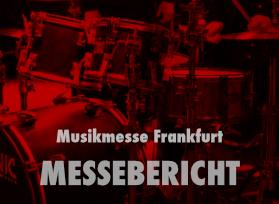 Beitragsbild_Messebericht_Musikmesse_Frankfurt_2016