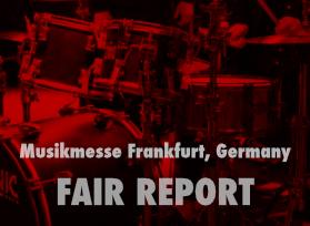 Fair_Report_Musikmesse_Frankfurt_2016
