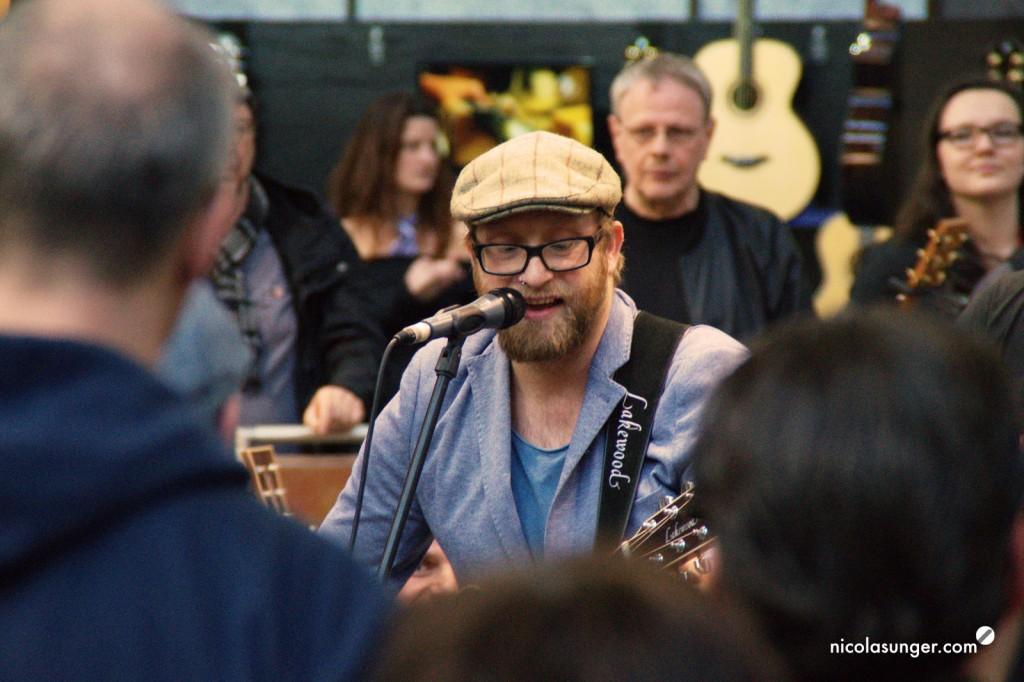 Gregor_Meyle_Musikmesse_Frankfurt_2016_2