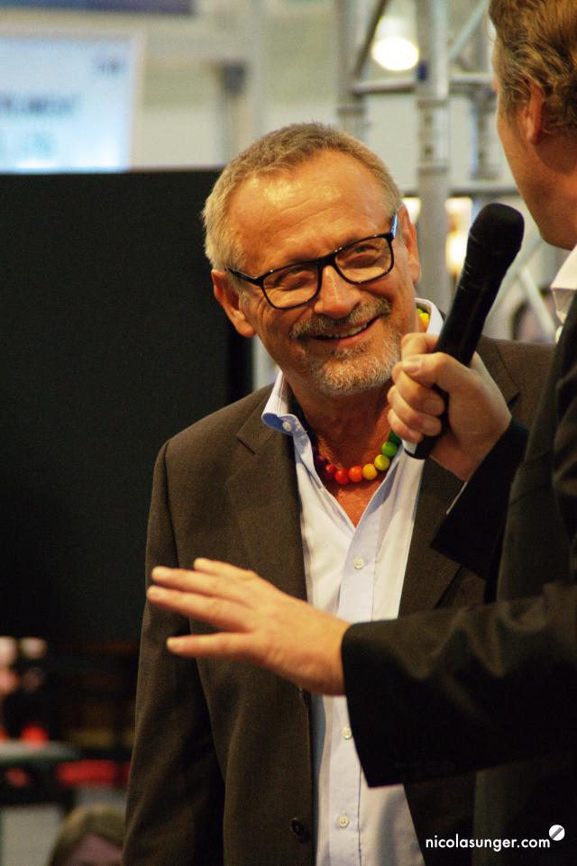 Konstantin_Wecker_Klavierspieler_des_Jahres_Musikmesse_Frankfurt_2016