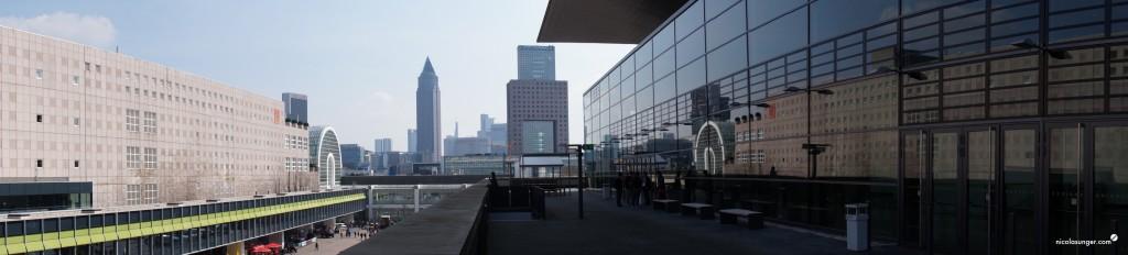 Messe_Frankfurt_2