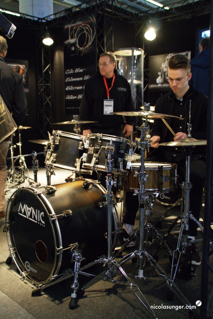 Musikmesse_2016_MANIC_DRUM_Set_l