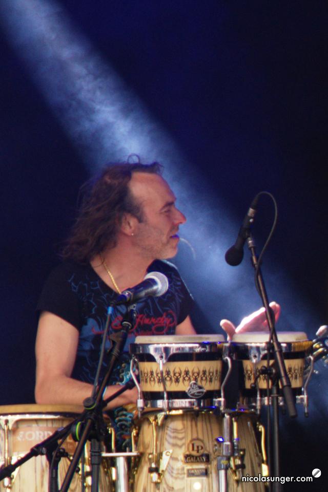 PiTTi_Hecht_Musikmesse_Frankfurt_2016_2