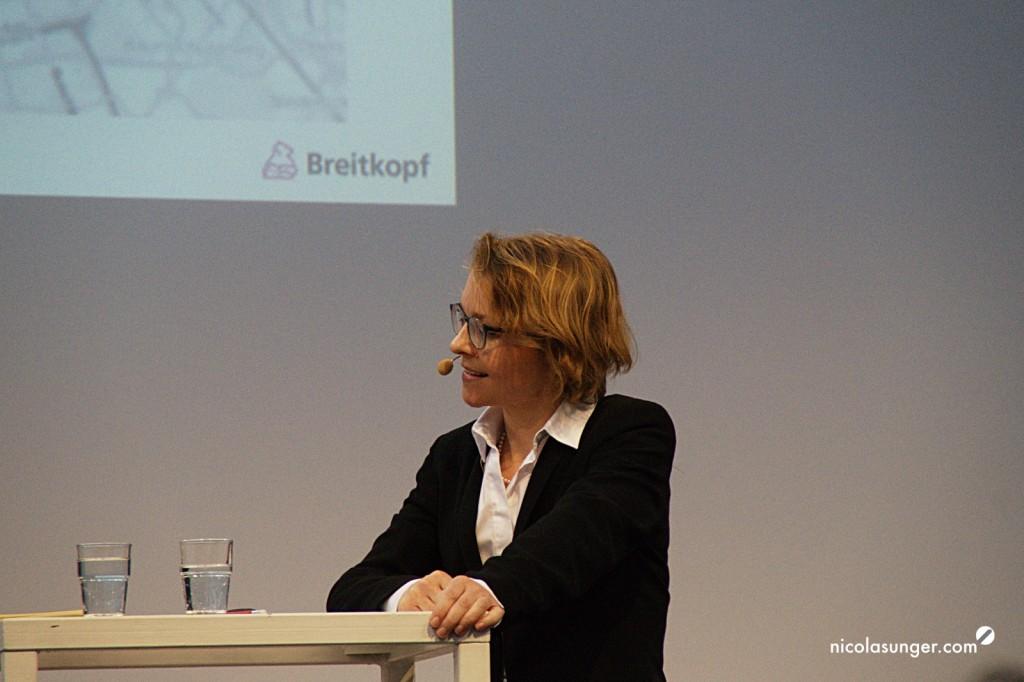 Prof_Dr_Barbara_Busch_Vorstellung_Grundwissen_Instrumentalpädagogik_Musikmesse_Frankfurt_2016
