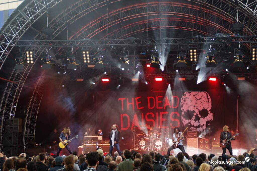 The_Dead_Daisies_Musikmesse_Frankfurt_2016