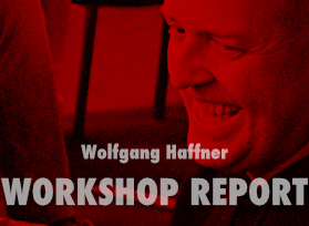 Workshop_Report_Wolfgang_Haffner_Germany_Drummer_Circle_Karlsruhe_March2016