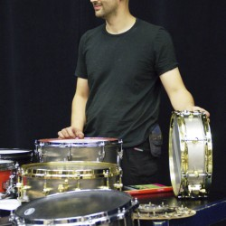DrumkenStein_Drums_1