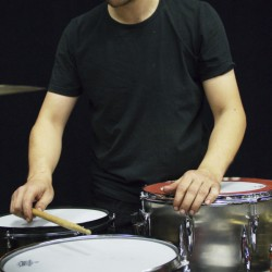 DrumkenStein_Drums_2