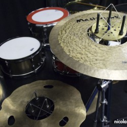 DrumkenStein_Drums_4