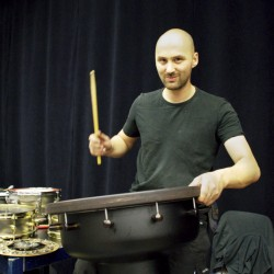 DrumkenStein_Drums_6