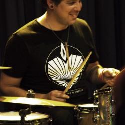 Gernot_Wegele_Herzblut_Instruments_5