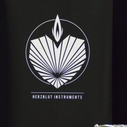 Herzblut_Instruments_1