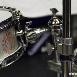 Herzblut_Instruments_3