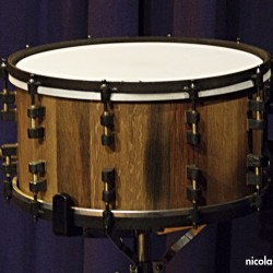 Midmill_Drums_4