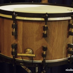 Midmill_Drums_5