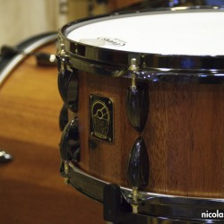 Midmill_Drums_6