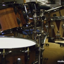 Midmill_Drums_7