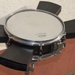 Snarebouka_von_DrumkenStein_Drums