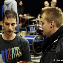 Thorsten_Reeß_von_Muffkopf_&_Jonas_Wickenhauser_drumladen
