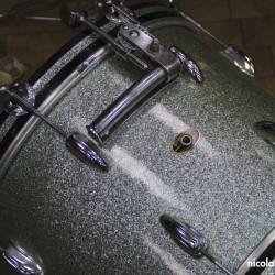 Vintage_Slingerland_Bass_Drum