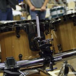 Vulkano-Drums_2