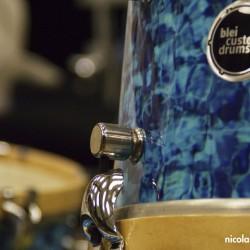 blei_custom_drums_1