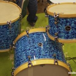 blei_custom_drums_2