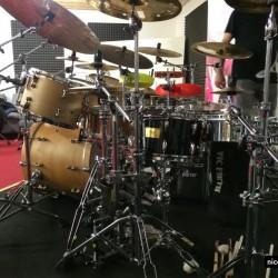 Gabor_Dornyei_im_Drummer_Circle_Karlsruhe_Okt_2016_1