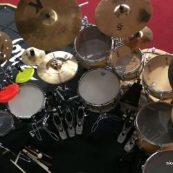 Gabor_Dornyei_im_Drummer_Circle_Karlsruhe_Okt_2016_4