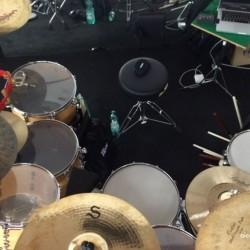 Gabor_Dornyei_im_Drummer_Circle_Karlsruhe_Okt_2016_5