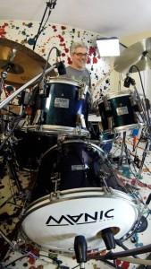 Manic_Drum_nicolasunger_2