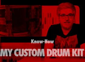 My_Custom_Drum_Kit_by_MANIC_Drum_Dez2016