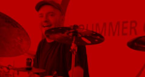 Workshopbericht_Gabor_Dornyei_im_Drummer_Circle_Karlsruhe_Okt_2016_header