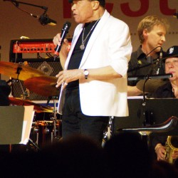 Al Jarreau & Paul_Hoechstaedter & hr Big Band 2016
