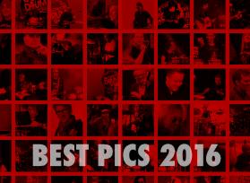 Best_Pics_2016