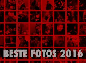 Beste_Fotos_2016