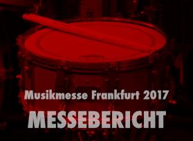 Beitragsbild_Musikmesse_2017