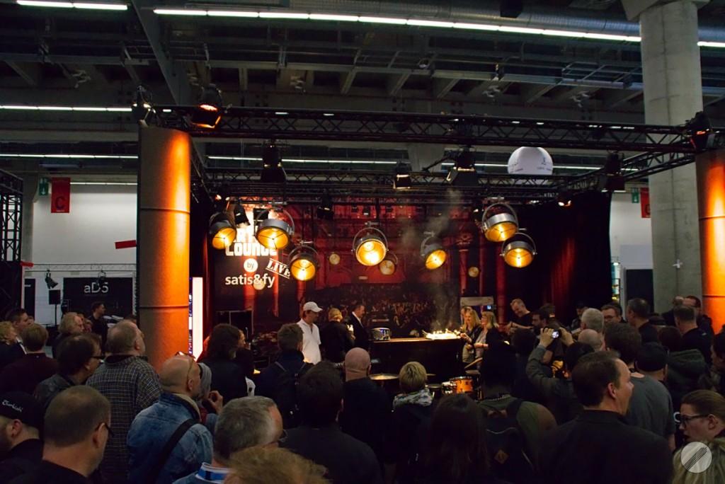 Musikmesse_2017_6