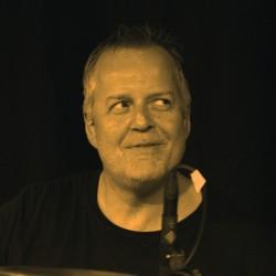 Wolfgang Haffner 1.4