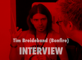 Beitragsbild_Tim_Breideband_Bonfire_Interview