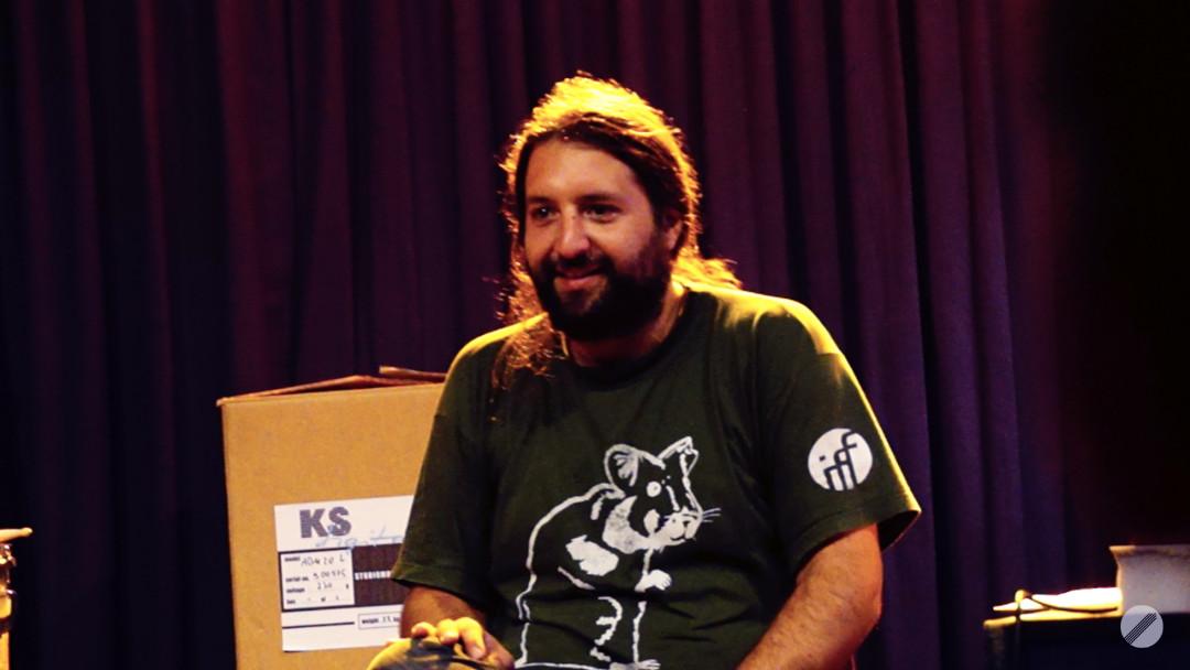 Jens Siefert