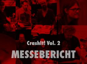 Messebericht_CrashIt_Vol2_2017_Beitragsbild