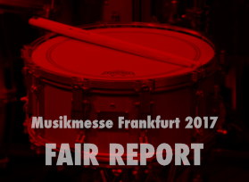 Frankfurt_Music_Fair_2017_EN