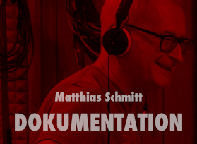 Matthias_Schmitt_Ghanaia_Documentary_2017