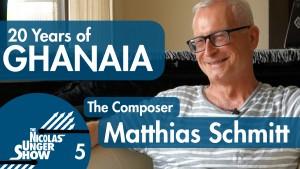 TNUS_S01E05_Matthias_Schmitt_YouTube-Thumbnail_EN