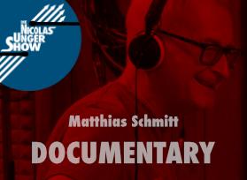 Matthias_Schmitt_Ghanaia_Documentary_2017_EN