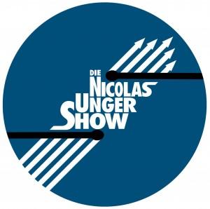 NicolasUngerShow_LOGO