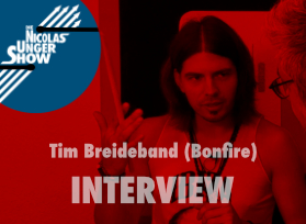 Tim_Breideband_Interview_2017