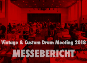 20th_Vintage_&_Custom_Drum_Meeting_Germany_2018_Beitragsbild